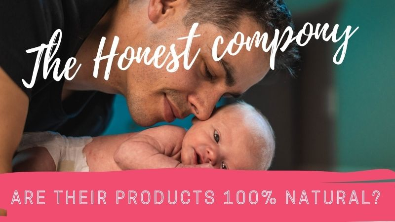 What's the honest company?-Feature image