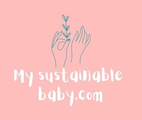 mysustainablebaby.com